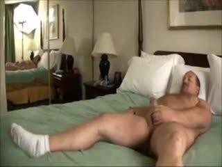 Bär reif men mit älter frau, kostenlos porno ef