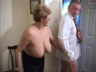 big boobs, bbw, grannies