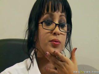 hardcore sex, büyük yarak, gözlük