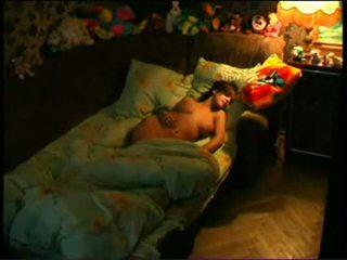 Sister miegas daugiau į **www.indianteencam.com**