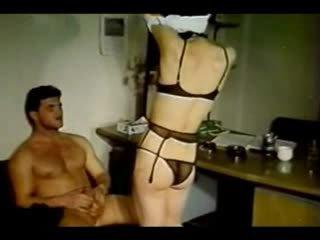 Kai 我 proti daskala - 希腊语 葡萄收获期 色情