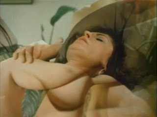 Kay parker difficile sesso e masturbation