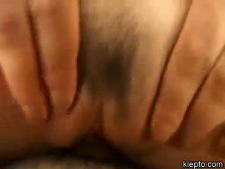 visvairāk blowjobs pārbaude, jautrība pornozvaigžņu