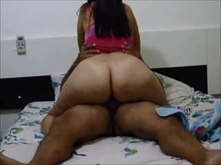 Latinskoamerické