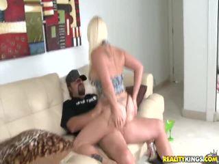 Sluts Milf Hardcore Tube