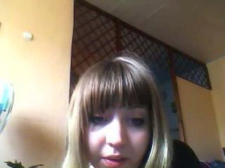 Olga rusiškas putė