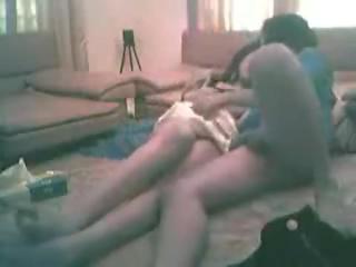 Bangladeshi call girl sex tape 04